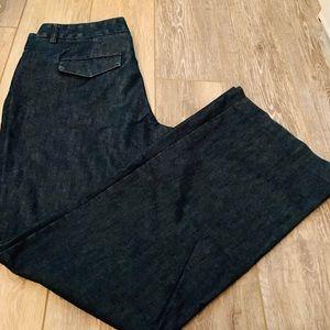 Express Trouser